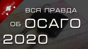 bdd9ac478d73c61c4d49b19a8fb7239e