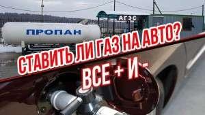 4ecb9df26fc948004d001b8e858a44cb
